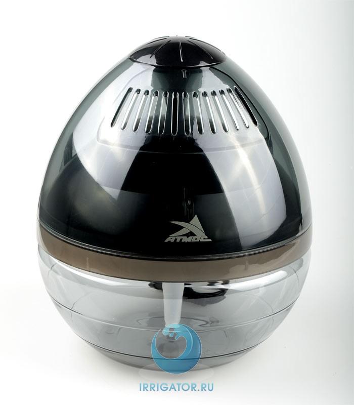 Очиститель - увлажнитель воздуха Атмос - Аква - 1270