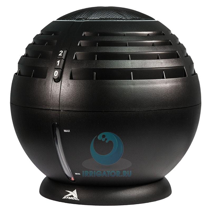 Очиститель - увлажнитель воздуха Атмос - Аква - 3800