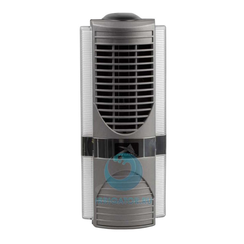 Очиститель воздуха Атмос - вент - 1103