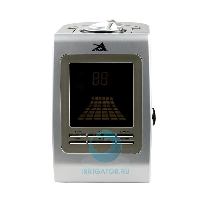 Ультразвуковой увлажнитель воздуха Атмос - 2728