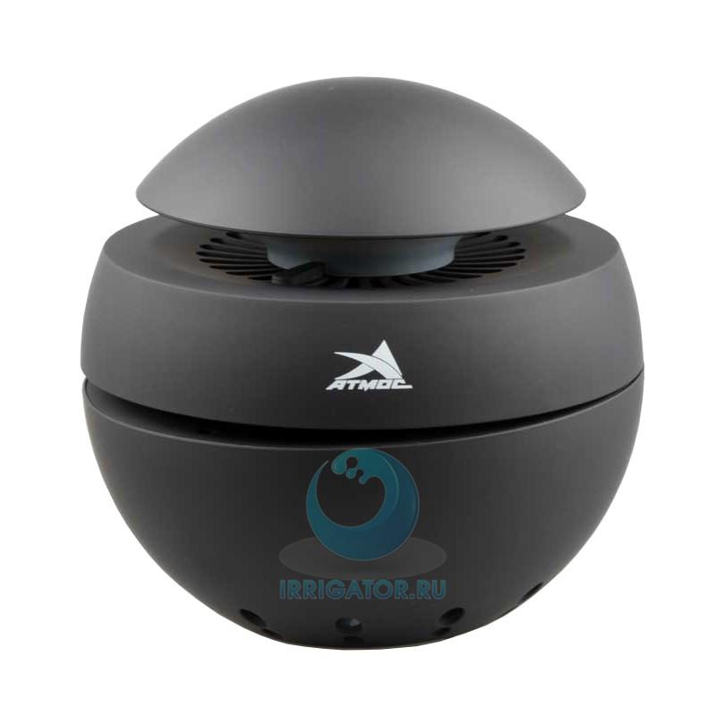 Очиститель воздуха Атмос - вент - 940