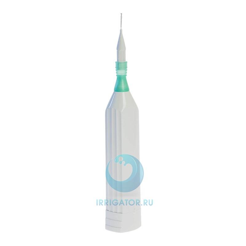 ������������� ������ ����� Hapica Interbrush DBP-1W