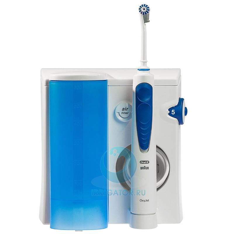 Ирригатор Panasonic DentaCare Handy EW-1211