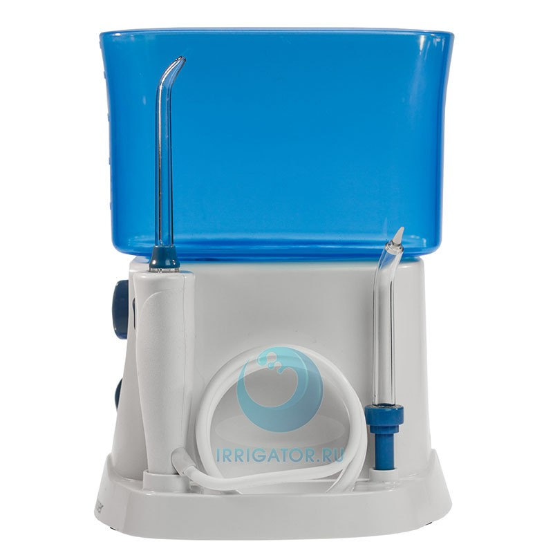 ��������� Waterpik WP-300 E2 ��������������