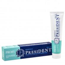 Зубная паста PresiDENT Sensitive, 100 мл