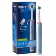 Braun Oral-B PRO 3 3000 CrossAction D505.513.3
