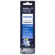 Насадки Philips HX9044/33 Premium Plaque Defense, 4 шт