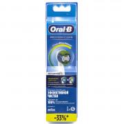 Насадки Braun Oral-B Precision Clean, 6 шт