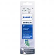 Насадки Philips HX6018/07 ProResults С1, 8 шт