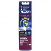 Насадки Braun Oral-B Floss Action Clean Maximiser, 2 шт
