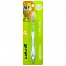 Детская зубная щетка Corlyse Junior No. 323, soft