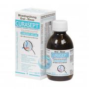 Ополаскиватель Curaprox Curasept с хлоргексидином 0,05%, 200 мл