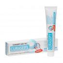 Зубная паста Curasept с хлорогексидином ...