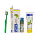 Набор Dentaid Vitis Junior kit для детей