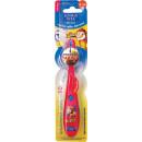 Зубная щетка Longa Vita для детей 6-10 л...