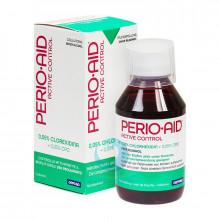 Ополаскиватель Dentaid Perio-Aid Maintenance, 150 мл