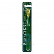 Зубная щетка PresiDENT - Classic
