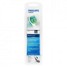 Насадки Philips HX6022 ProResults Mini, 2 шт