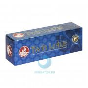 Зубная паста Twin Lotus для чувствительных зубов, 125 мл