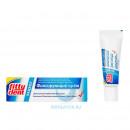 Клей Fittydent для фиксации съемных зубных протезов 20 г