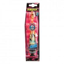 Зубная щетка Monster High Firefly с таймером от 8 лет