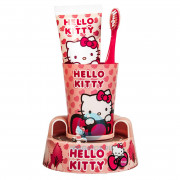 Набор Hello Kitty HK-13,5 дорожный