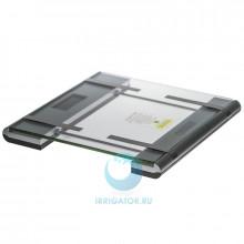 Весы Bremed BD 7750 напольные с анализатором