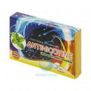 Жевательная резинка Atax AntiNicotine