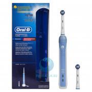 Braun Oral-B Professional Care 1000 (2 насадки)