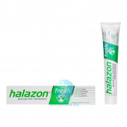 Зубная паста One Drop Only HALAZON Fresh, 75 мл
