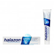 Зубная паста One Drop Only HALAZON White, 75 мл