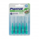 Межзубные ершики Pierrot Micro Interdental (0.9) 5 шт