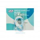 TePe Зубная нить Bridge & Implant Floss (5)