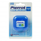 Pierrot Dental Tape Floss Межзубная нить