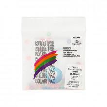 ORMCO Color резиновая тяга Бурундук (3/8 3,5 oz)