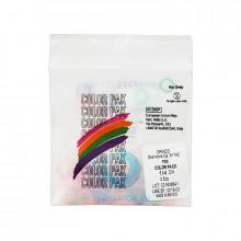 ORMCO Color резиновая тяга Лиса (1/4 3,5 oz)