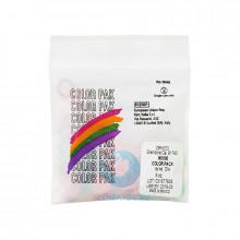 ORMCO Color резиновая тяга Лось (5/16 6oz)