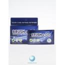 Напальчник одноразовый для чистки зубов Brush & Go 12 шт