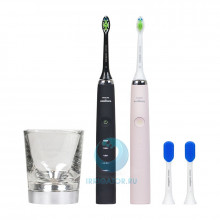 Philips Sonicare DiamondClean HX9368/35