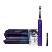 Philips Sonicare DiamondClean HX9372
