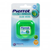 Зубная нить Pierrot Aloe Vera Dental Floss