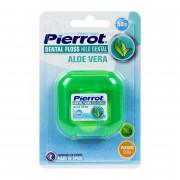 Зубная нить Pierrot Aloe Vera Dental Floss