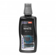 Ополаскиватель Beverly Hills Formulа Perfect White Black, 500 мл