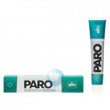Зубная паста Paro Dent BIO с экстрактами 6 трав , 75 мл