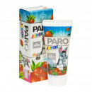 Зубная паста Paro Dent BIO Junior c витамином Е от 3 до 11 лет, 50 мл