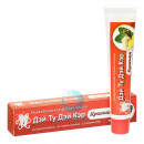 Зубная паста Day 2 Day Red с гвоздикой, 50 гр