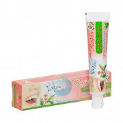 Зубная паста Herbal Clove Toothpaste Whitening Teeth - ISME Rasyan, 30 гр