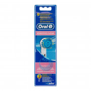 Насадки Braun Oral-B Sensitive Clean, 2 шт