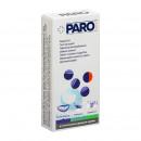 Таблетки Paro для индикации налета, 10 шт
