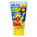 Зубная паста Silca Putzi Банан 1-6 лет, ...